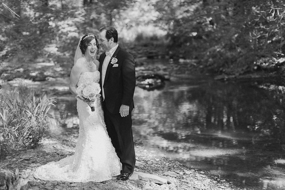 stonebrook_farm_wedding_0003.jpg