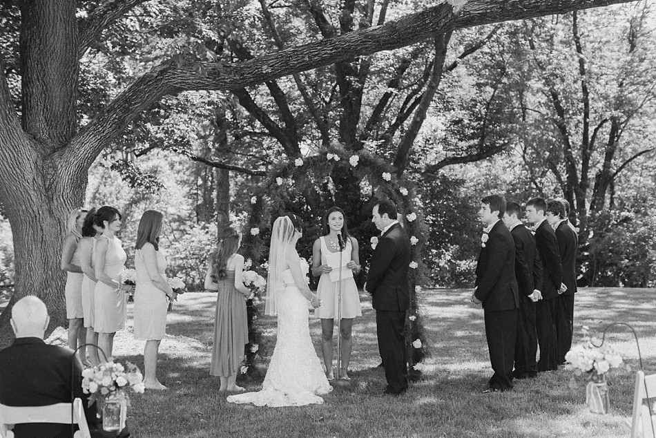 stonebrook_farm_wedding_0004.jpg
