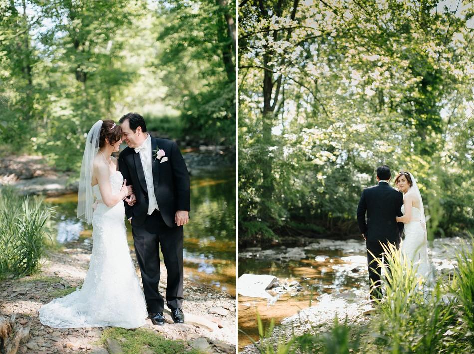 stonebrook_farm_wedding_0005.jpg