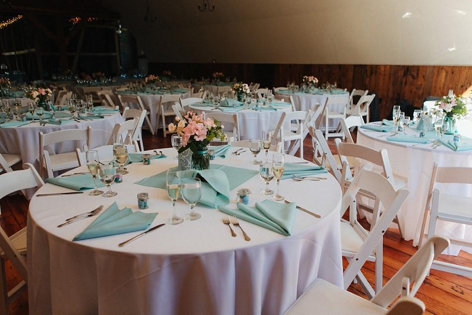 stonebrook_farm_wedding_0006.jpg
