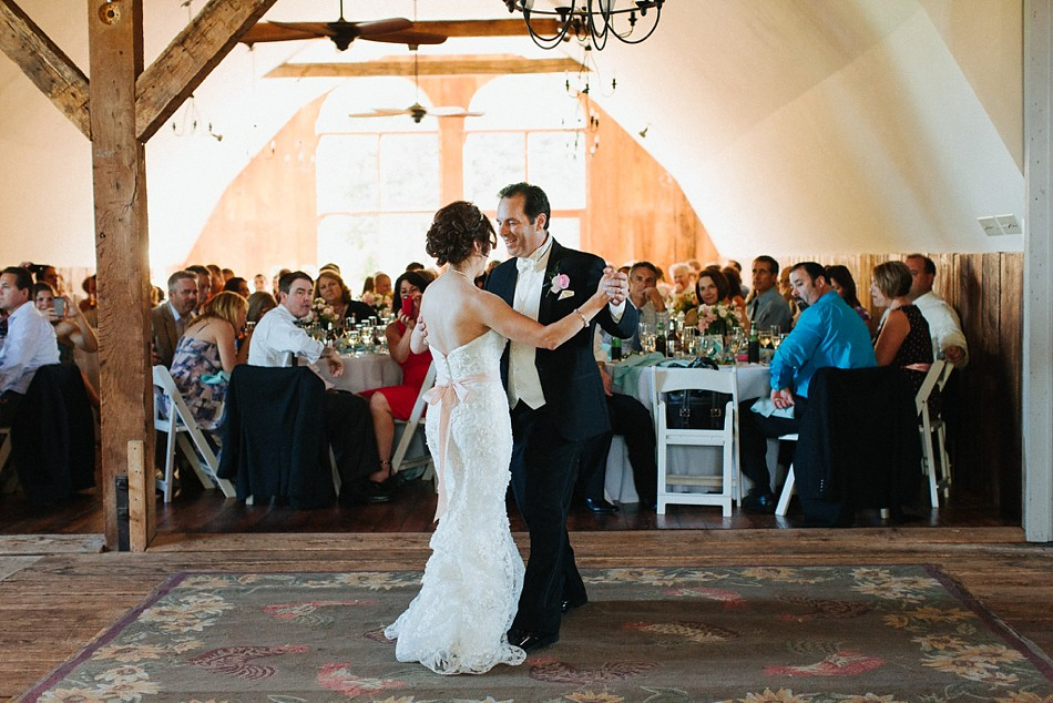 stonebrook_farm_wedding_0008.jpg