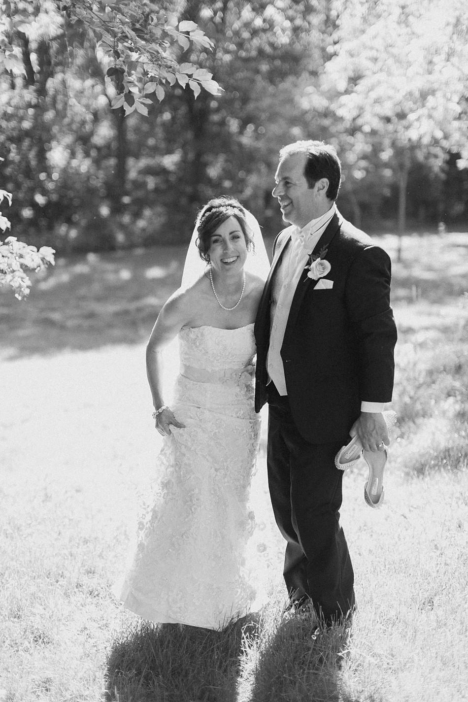 stonebrook_farm_wedding_0007.jpg