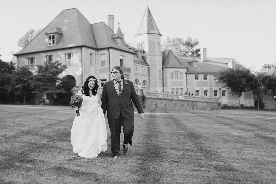 cairnwood_estate_wedding_0001.jpg