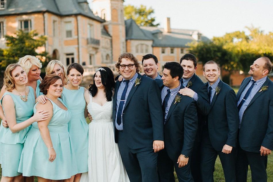 cairnwood_estate_wedding_0003.jpg