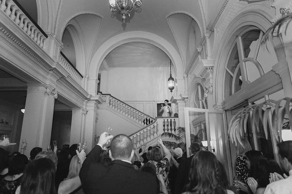 cairnwood_estate_wedding_0006.jpg