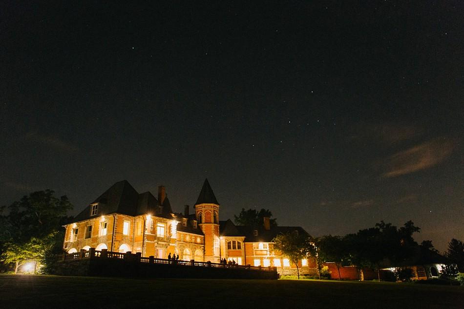 cairnwood_estate_wedding_0007.jpg