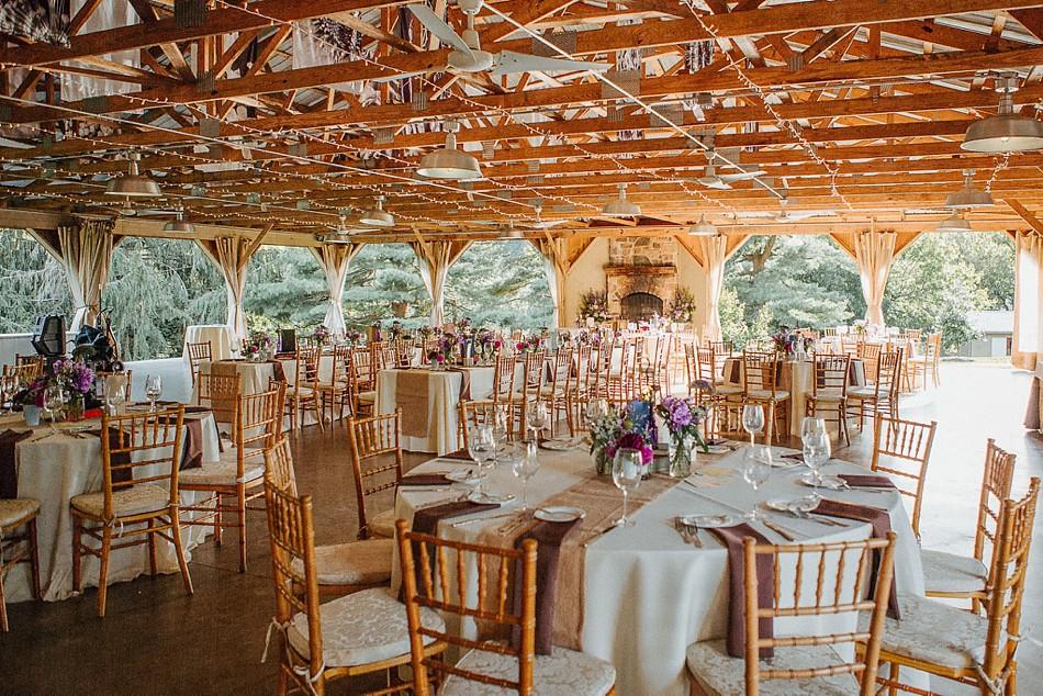 john_james_audobon_center_wedding_0001.jpg