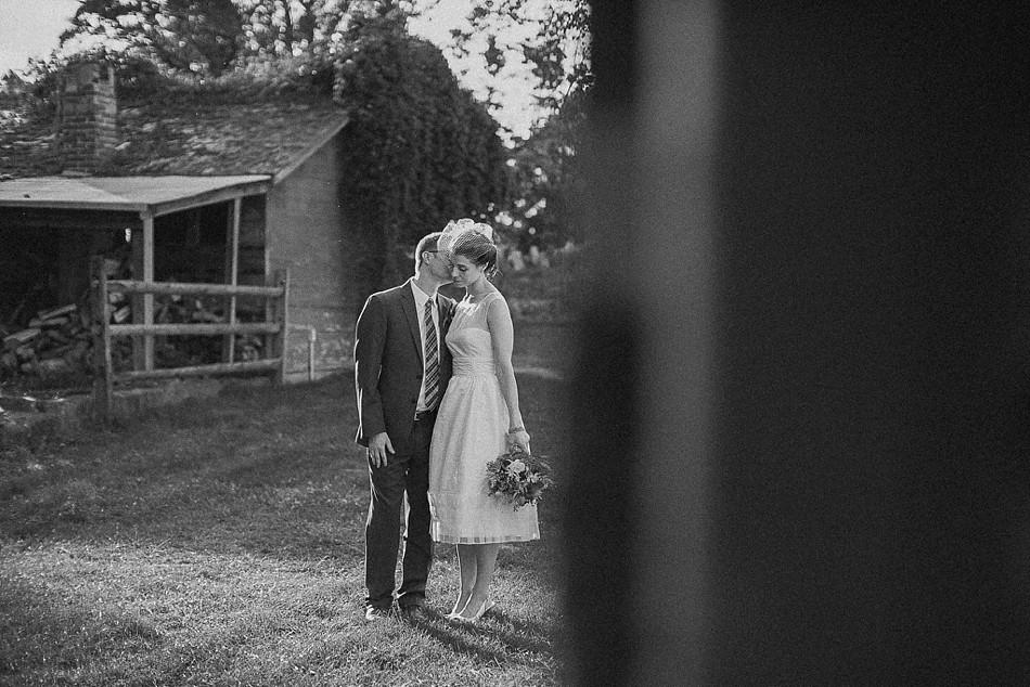 john_james_audobon_center_wedding_0003.jpg