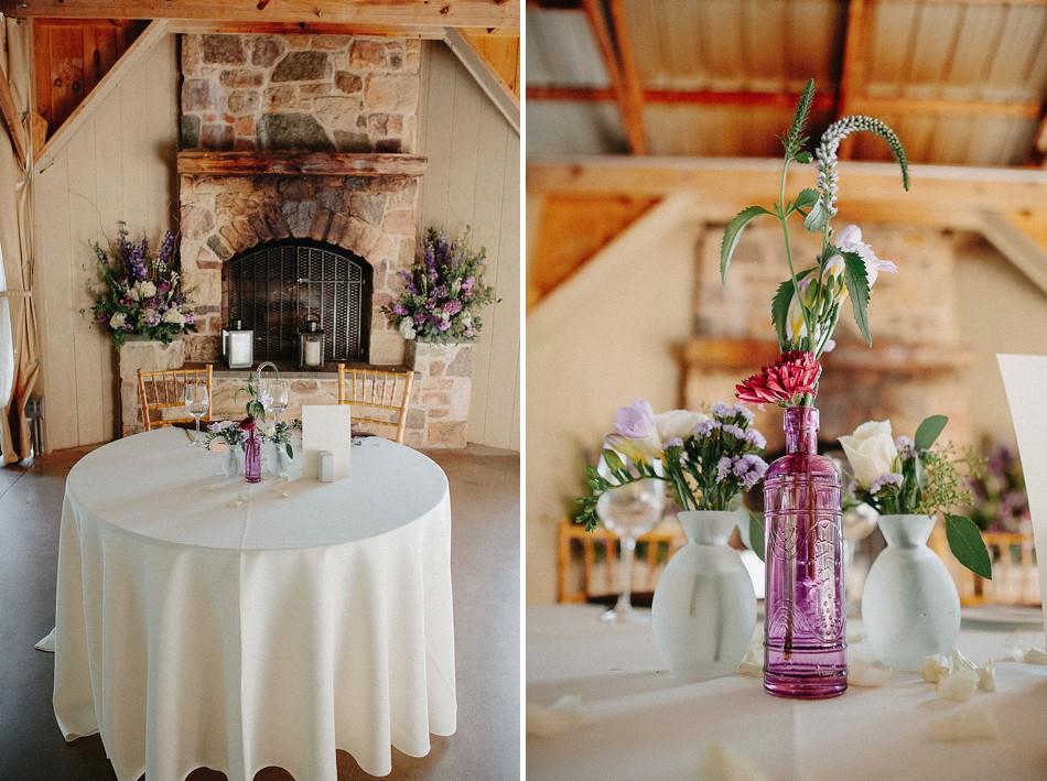 john_james_audobon_center_wedding_0005.jpg