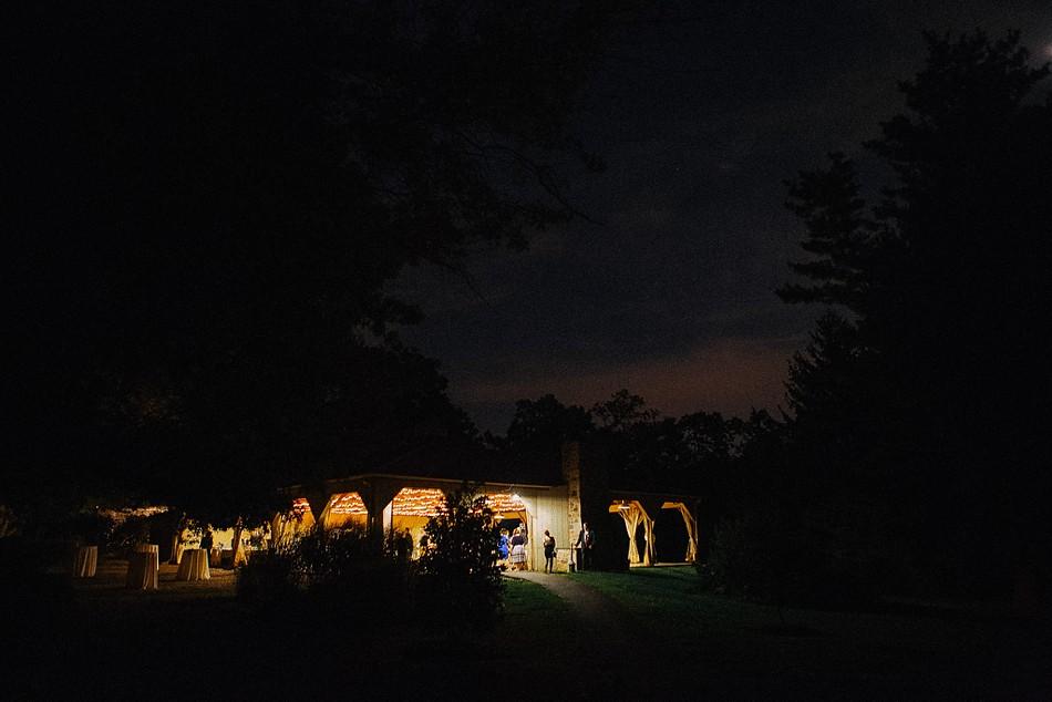 john_james_audobon_center_wedding_0006.jpg