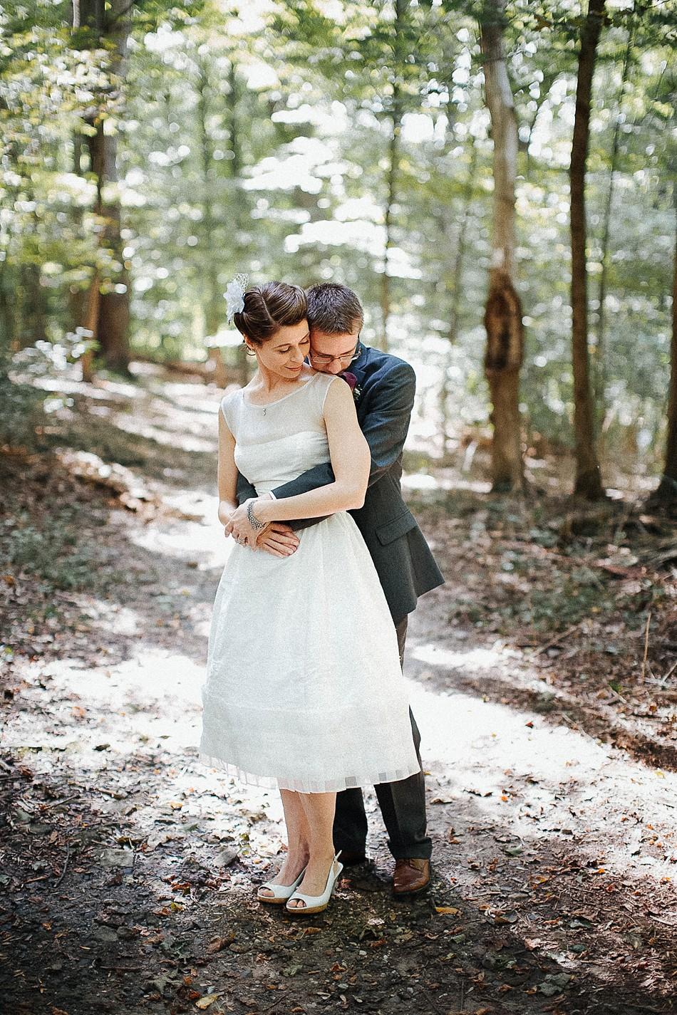 john_james_audobon_center_wedding_0004.jpg