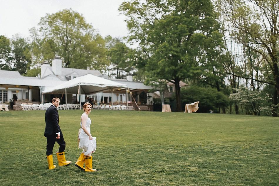 mountain_lakes_house_wedding_0001.jpg