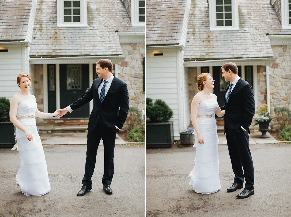 mountain_lakes_house_wedding_0002.jpg