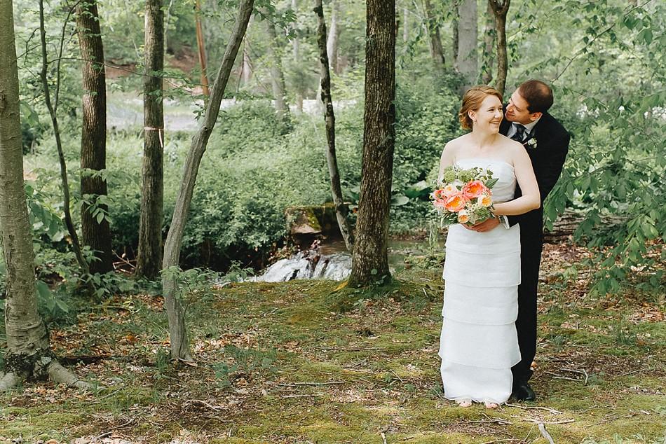 mountain_lakes_house_wedding_0003.jpg
