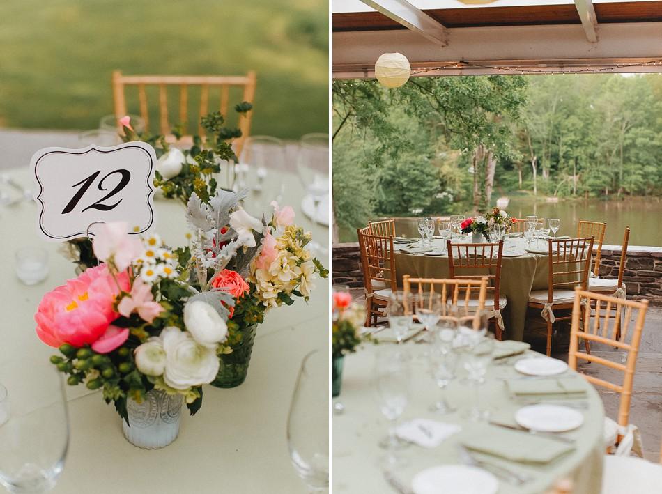 mountain_lakes_house_wedding_0006.jpg