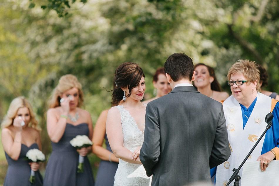 pearl_s_buck_wedding_0006.jpg