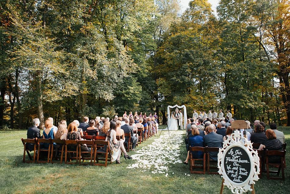 shadow_lawn_wedding_0002.jpg