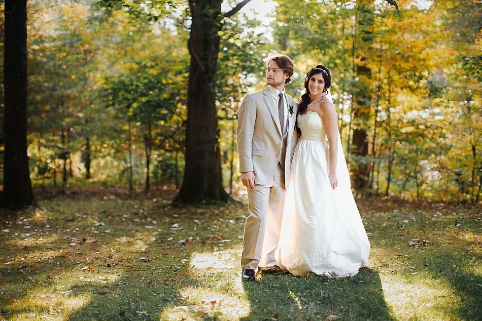 shadow_lawn_wedding_0003.jpg
