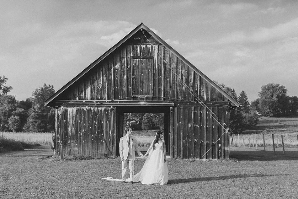 shadow_lawn_wedding_0004.jpg