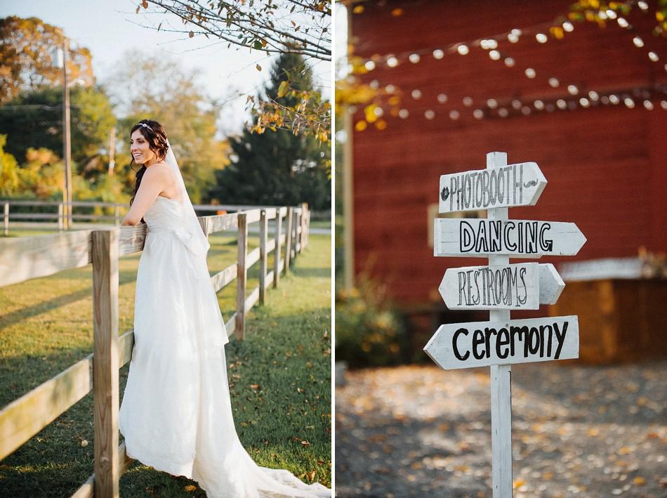 shadow_lawn_wedding_0005.jpg