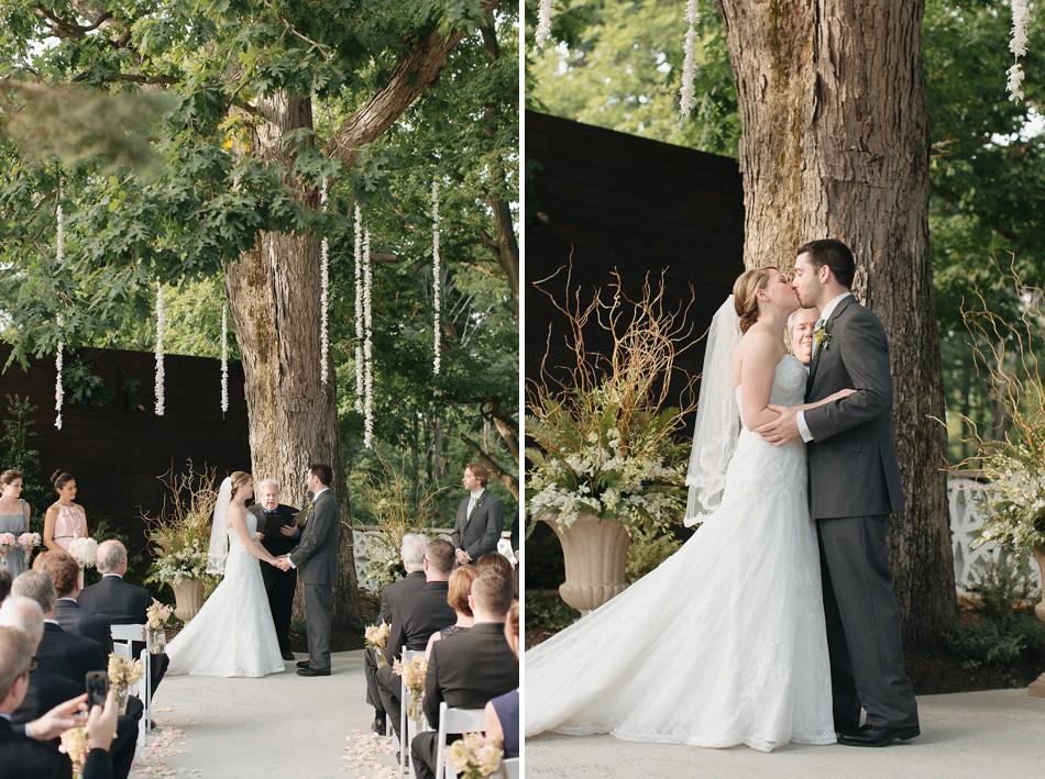 stone_house_at_sterling_ridge_wedding_0004.jpg