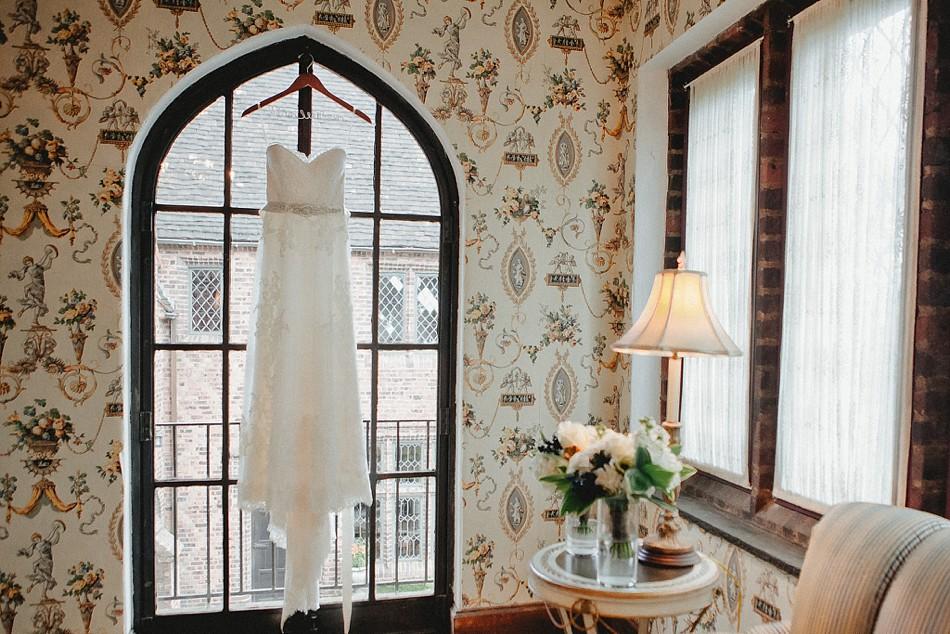 aldie_mansion_wedding_0002.jpg
