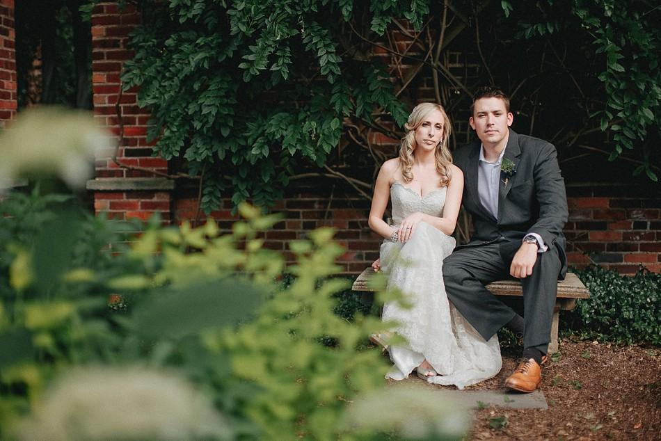 aldie_mansion_wedding_0004.jpg