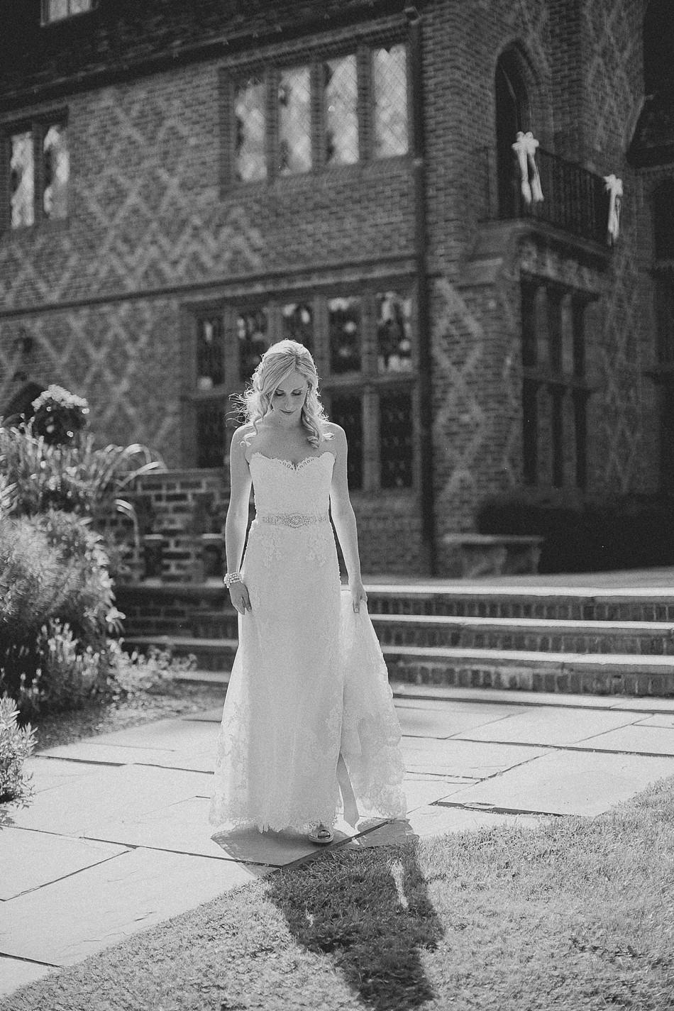 aldie_mansion_wedding_0003.jpg