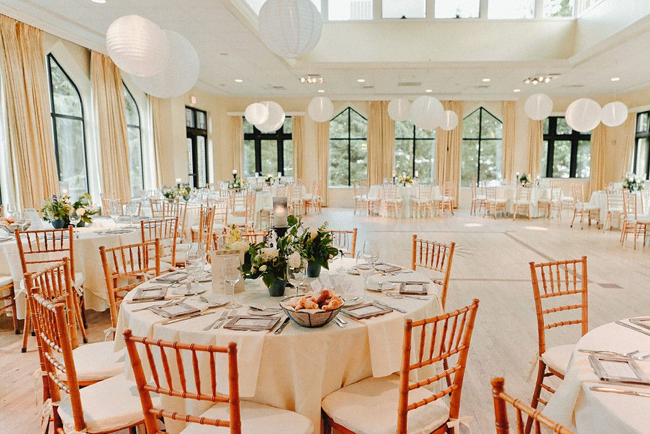 aldie_mansion_wedding_0007.jpg