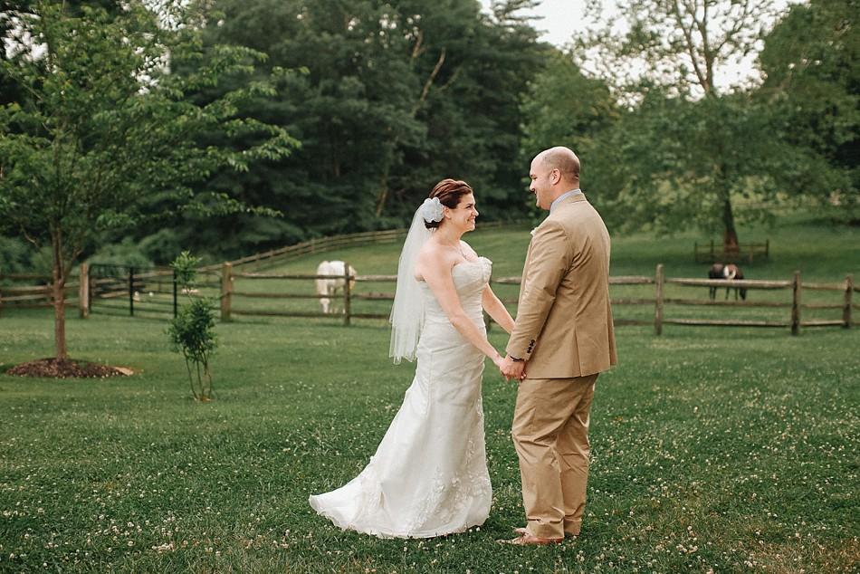 the_inn_at_grace_winery_wedding_0003.jpg