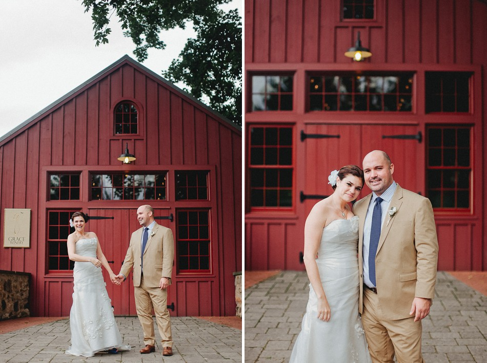 the_inn_at_grace_winery_wedding_0007.jpg