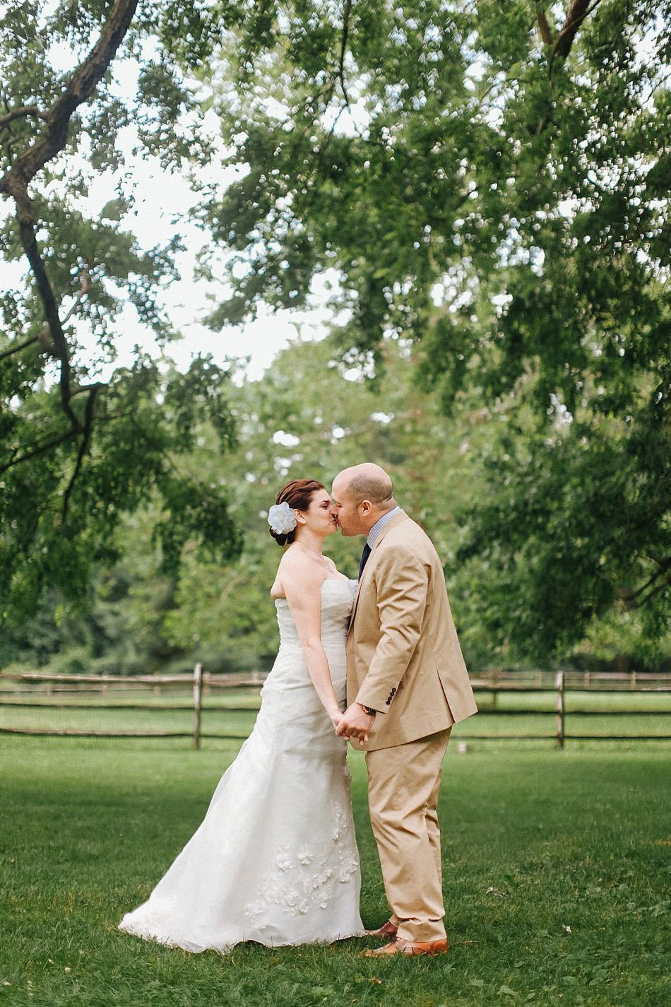 the_inn_at_grace_winery_wedding_0006.jpg