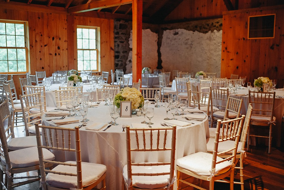 the_inn_at_grace_winery_wedding_0010.jpg