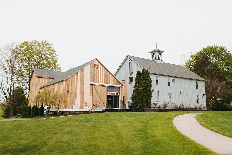 the_barns_at_wesleyan_hills_wedding1.jpg