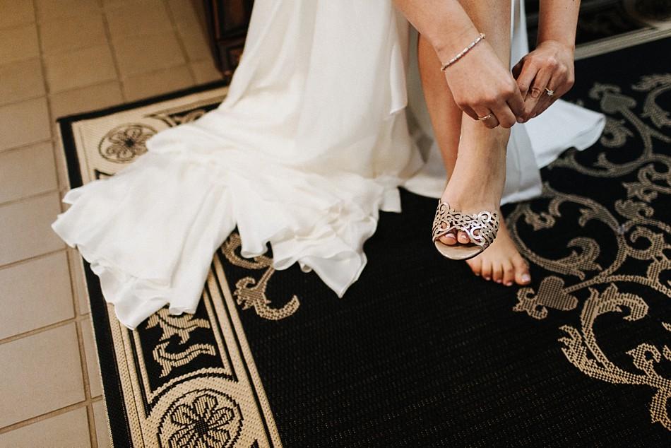 the_barns_at_wesleyan_hills_wedding7.jpg
