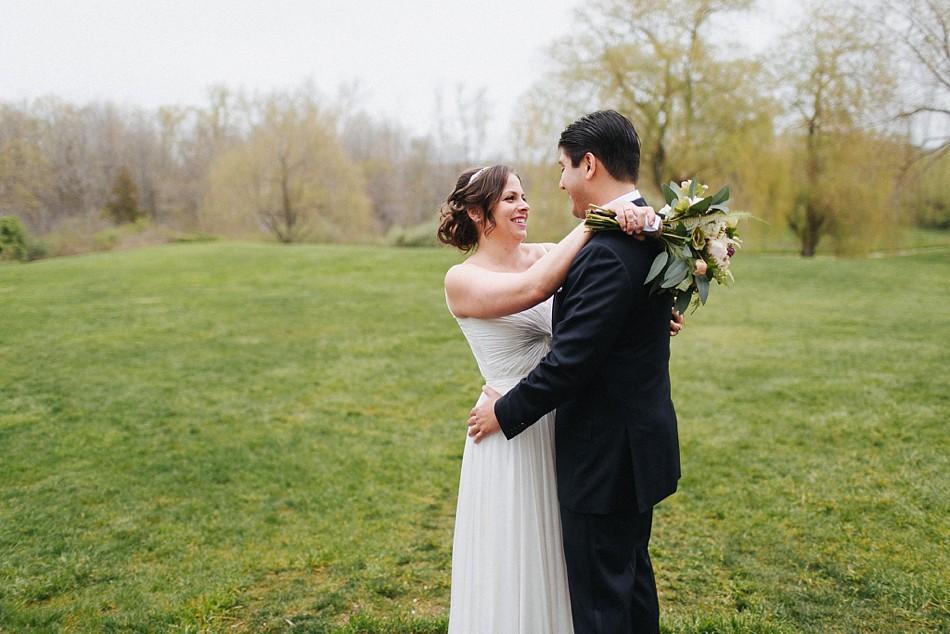 the_barns_at_wesleyan_hills_wedding16.jpg