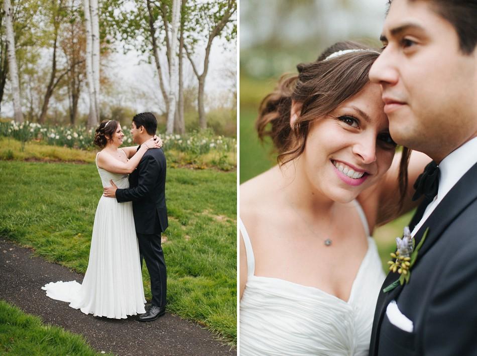 the_barns_at_wesleyan_hills_wedding17.jpg