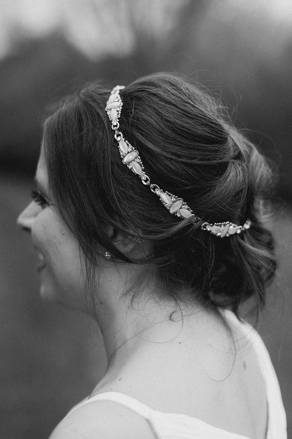 the_barns_at_wesleyan_hills_wedding18.jpg