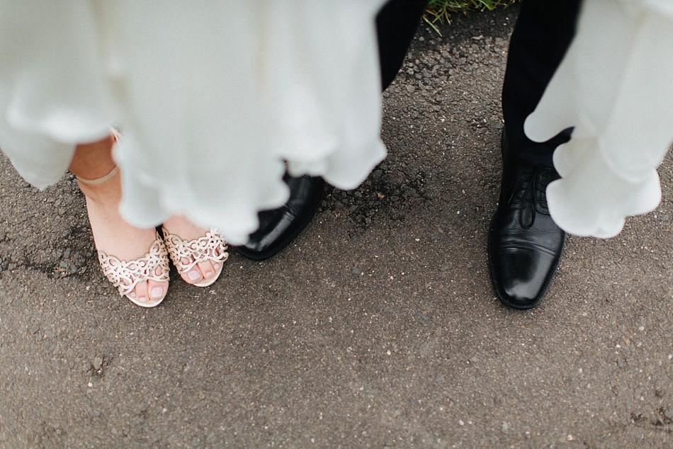 the_barns_at_wesleyan_hills_wedding24.jpg