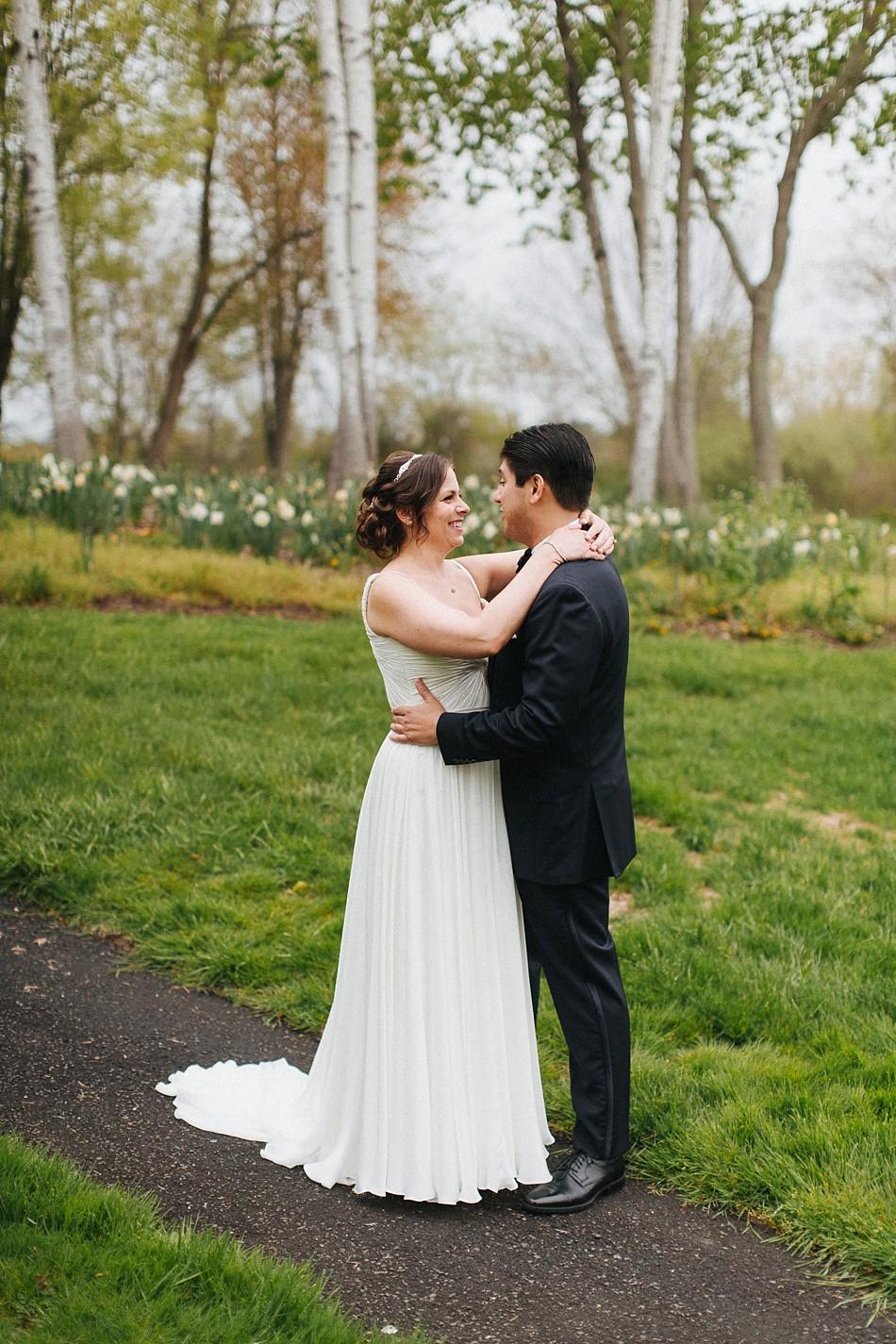 the_barns_at_wesleyan_hills_wedding23.jpg