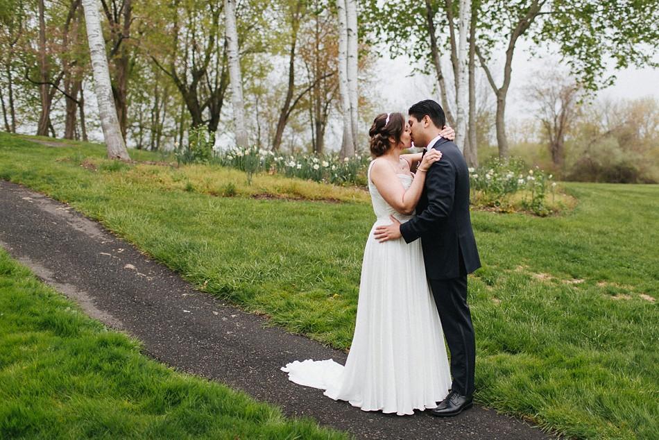 the_barns_at_wesleyan_hills_wedding27.jpg