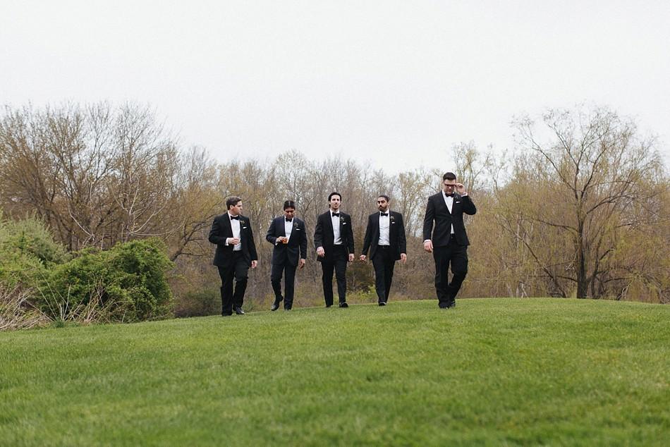 the_barns_at_wesleyan_hills_wedding29.jpg