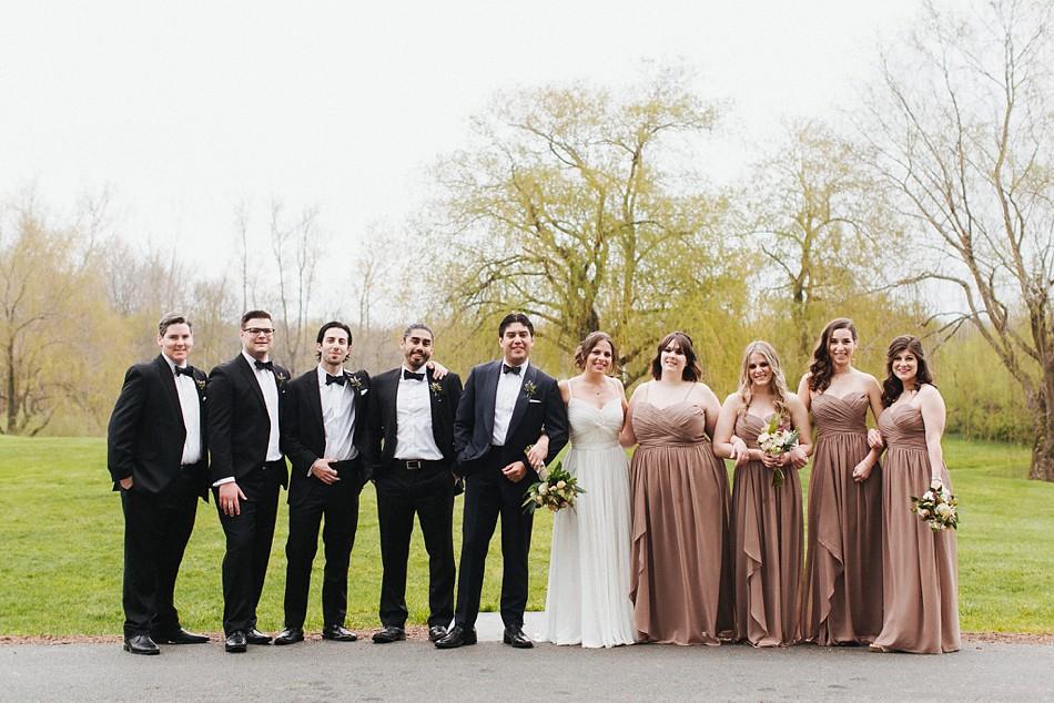 the_barns_at_wesleyan_hills_wedding30.jpg