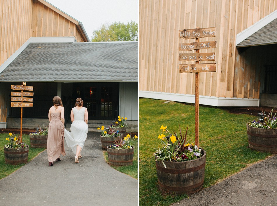 the_barns_at_wesleyan_hills_wedding32.jpg