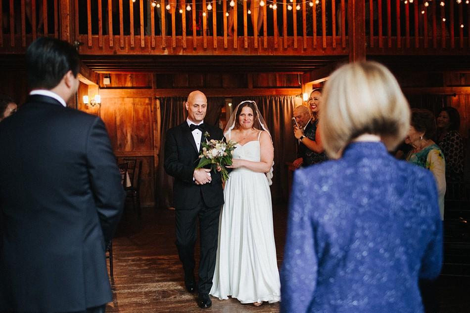 the_barns_at_wesleyan_hills_wedding37.jpg