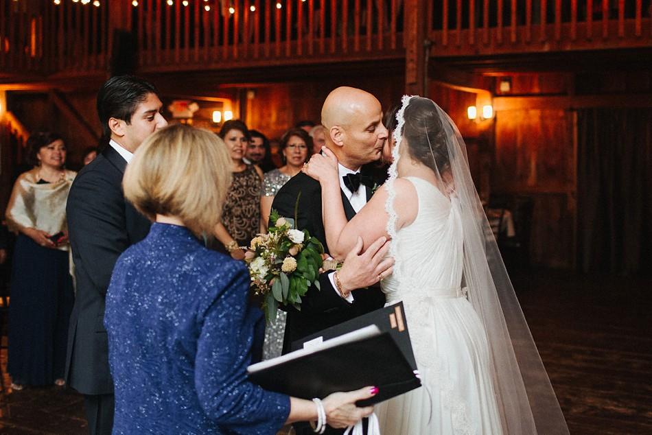 the_barns_at_wesleyan_hills_wedding38.jpg