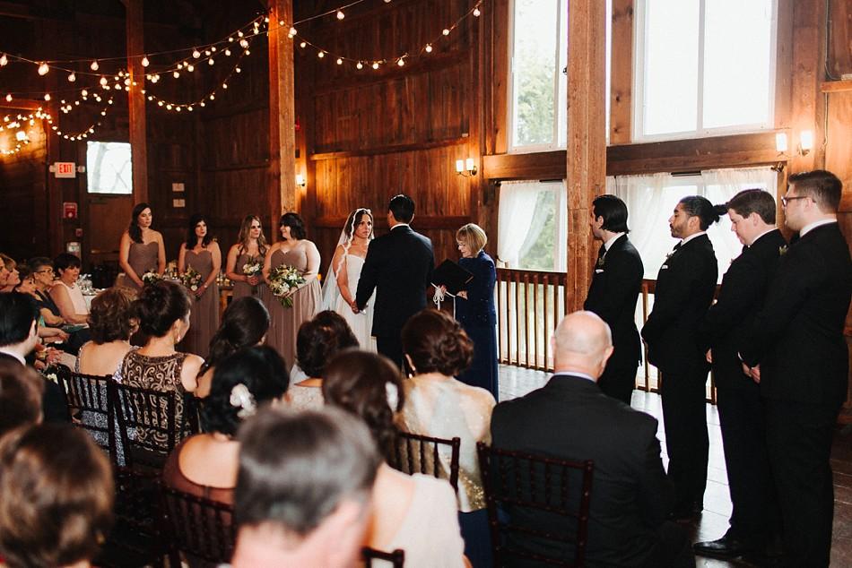 the_barns_at_wesleyan_hills_wedding39.jpg