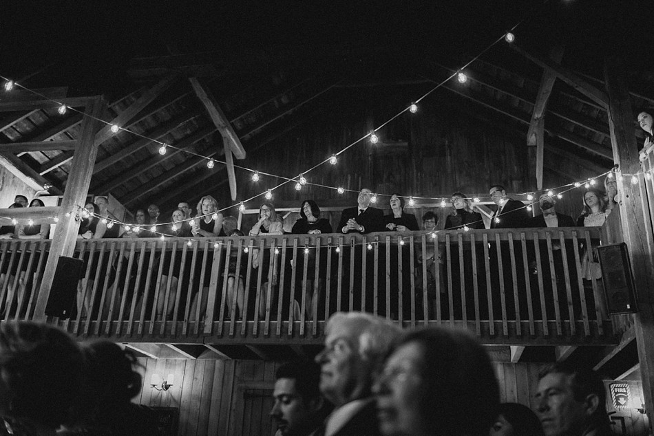 the_barns_at_wesleyan_hills_wedding40.jpg