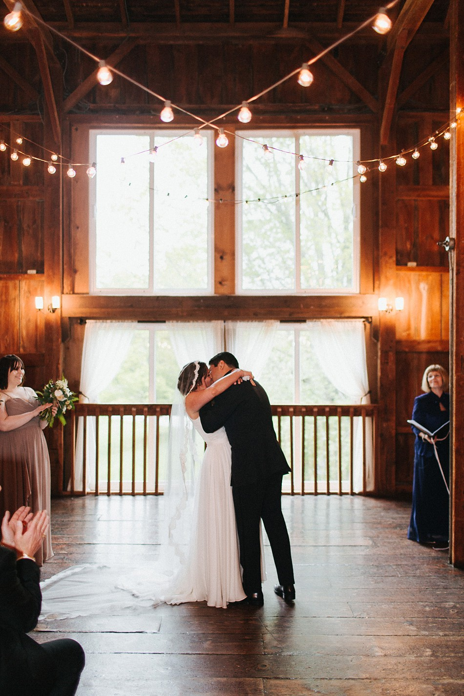 the_barns_at_wesleyan_hills_wedding41.jpg