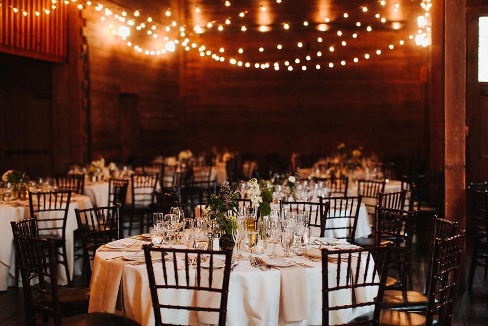 the_barns_at_wesleyan_hills_wedding43.jpg
